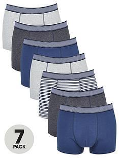 v-by-very-7pk-multi-trunks