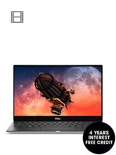 dell-xps-13-9380-with-133-inch-4k-uhd-touchscreen-infinityedge-display-intelreg-coretrade-i7-8565u-16gb-ram-512gb-ssd-laptop-aluminium-silver