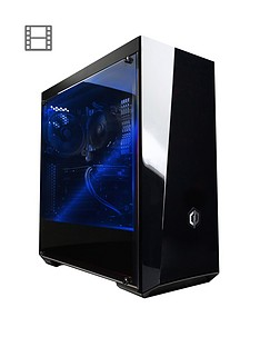 cyberpower-gaming-amd-ryzen-3-2300x-nvidia-gtx-1060-3gb-8gb-ram-1tb-hdd-gaming-pc