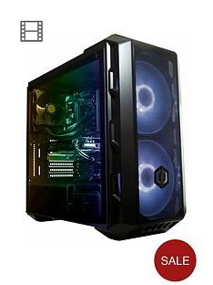 cyberpower-gaming-intel-i7-8700-nvidia-rtx-2080-16gb-ram-2tb-hdd-240gb-ssd-gaming-pc-with-rgb-lighting
