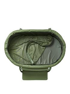 wychwood-walled-unhooking-mat