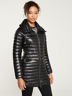 craghoppers-mull-jacket-black