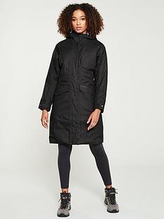 craghoppers-mhairi-jacket-blacknbsp