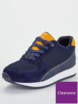 baker-by-ted-baker-boys-runner-trainer