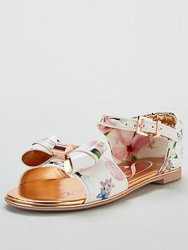 baker-by-ted-baker-toddler-girls-harmony-print-sandals-multi