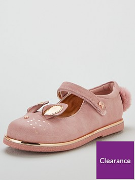 baker-by-ted-baker-toddler-bunny-mary-jane-shoes-pink