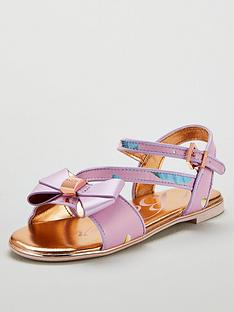 baker-by-ted-baker-toddler-girls-floral-asymetric-sandal