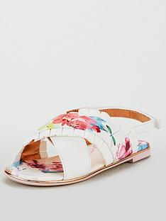 baker-by-ted-baker-toddler-girls-frill-sandal