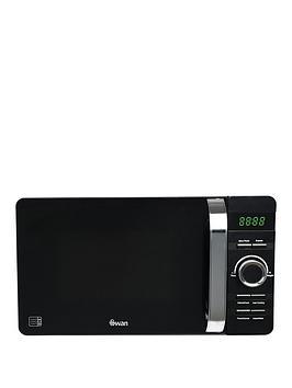 swan-20-litre-digital-microwave-black