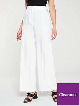 v-by-very-the-slouchy-wide-leg-trouser-white