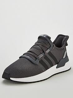 adidas-originals-u-path-run-greyblack