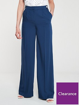 v-by-very-the-slouchy-wide-leg-trouser-navy