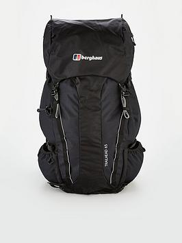 berghaus-trailhead-65l-backpack