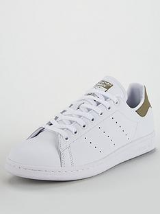 adidas-originals-stan-smith-whitegrey
