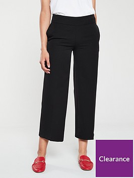 v-by-very-wide-leg-crop-trouser-black