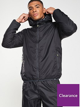 regatta-tarren-jacket