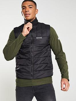 regatta-freezeway-body-warmer