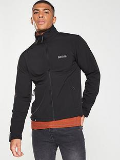 regatta-cera-jacket