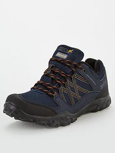 regatta-edgepoint-3-waterproof-low-navynbsp