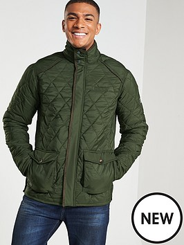 regatta-lander-jacket