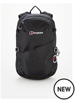 berghaus-twentyfourseven-25l-backpack