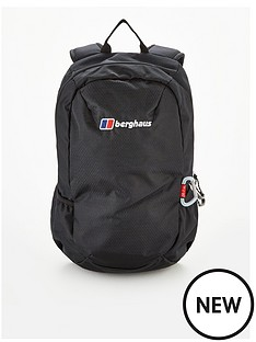 berghaus-twentyfourseven-15l-backpack