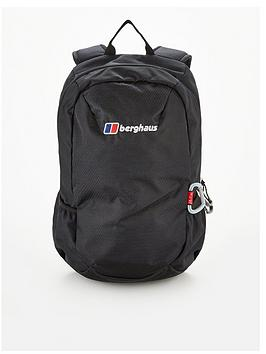 berghaus-twentyfourseven-15l-backpack