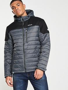 regatta-orton-jacket