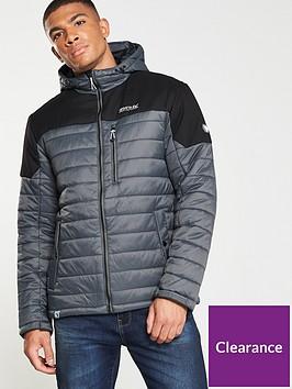 regatta-orton-jacket