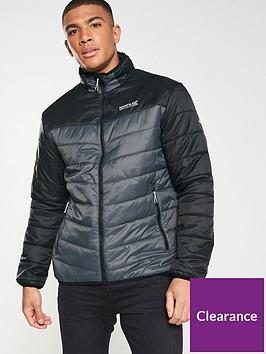 regatta-freezeway-jacket