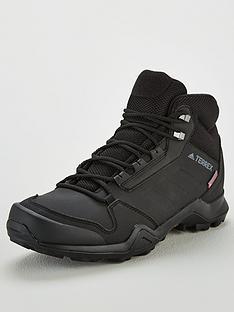 adidas-terrex-ax3-beta-mid