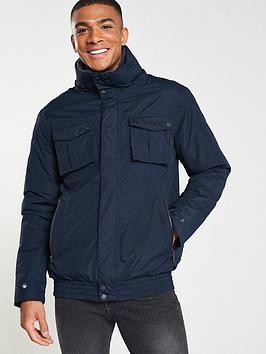 regatta-ralston-jacket