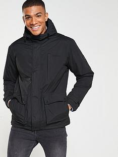 regatta-sterling-jacket-blacknbsp