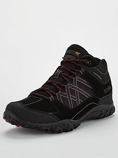 regatta-edgepoint-waterproof-mid-blacknbsp