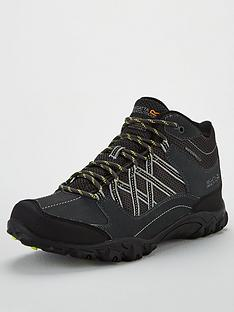 regatta-edgepoint-waterproof-mid-greynbsp