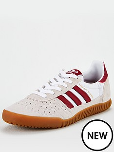 adidas-originals-indoor-super-whitered