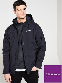 berghaus-deluge-pro-20-insulated-jacket-blacknbsp