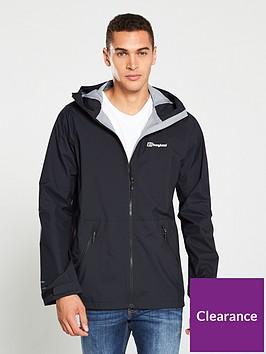 berghaus-deluge-pro-20-jacket-black