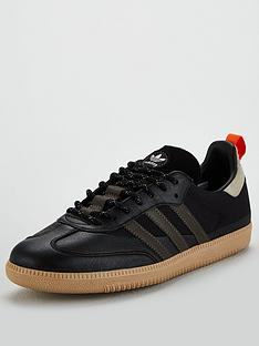adidas-originals-samba-og-black