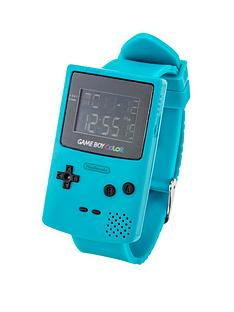 game-boy-color-watch
