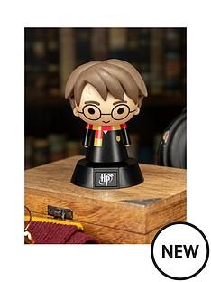 harry-potter-icon-light