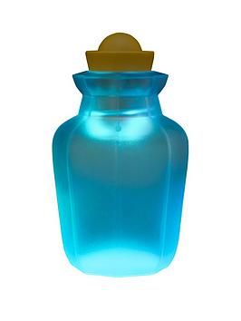zelda-potion-bottle-colour-changing-light