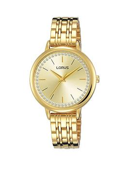 lorus-lorus-gold-crystal-set-dial-gold-stainless-steel-bracelet-ladies-watch