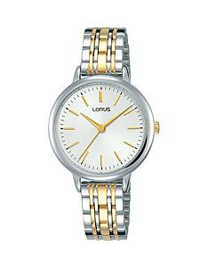lorus-lorus-silver-and-gold-detail-dial-two-tone-stainless-steel-bracelet-ladies-watch