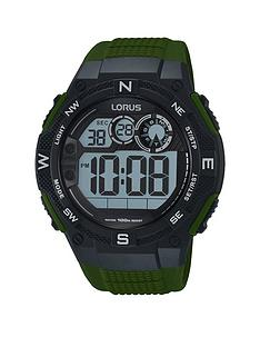 lorus-lorus-black-digital-dial-black-silicone-strap-mens-watch