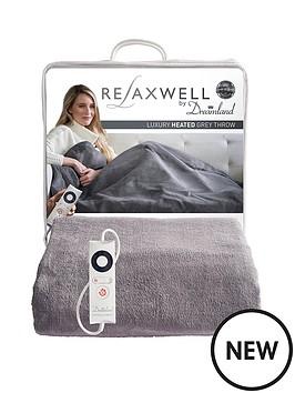 dreamland-relaxwell-luxury-heated-throw