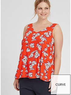 evans-print-core-cami-red
