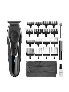 wahl-wahl-aqua-blade-beard-trimmer