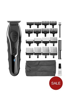 2722f8db08 Mens Hair Clippers | Mens Hair Trimmers - Littlewoods