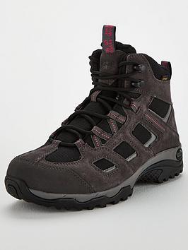 jack-wolfskin-jack-wolfskin-vojo-hike-2-texapore-mid-boot